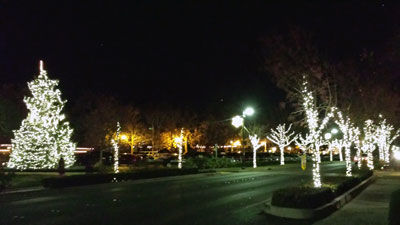 Yountville_2013xmas02