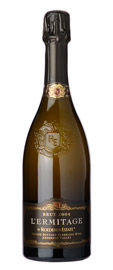 2004_Roederer_Estate_l-ermitage_brut