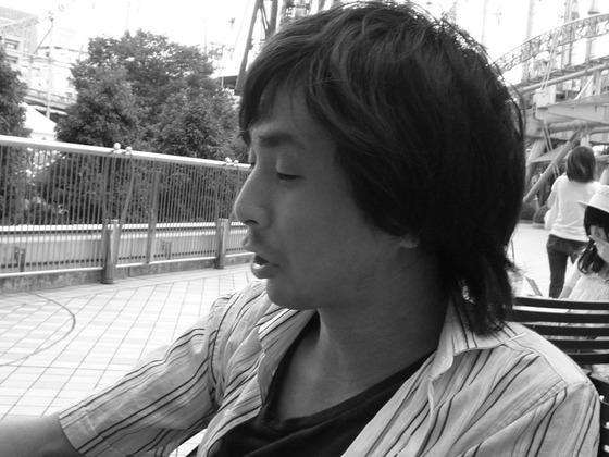 ペンギン・ジャック中田2010006