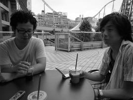 ペンギン・ジャック中田2010003