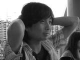 ペンギン・ジャック中田2010001
