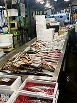 中央魚卸売市場『いちばいち』