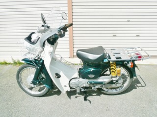 P1070251