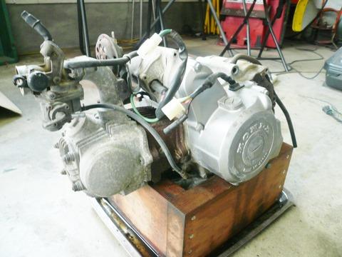 P1050920