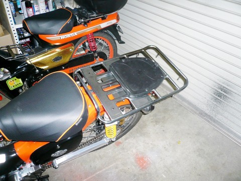 P1050406