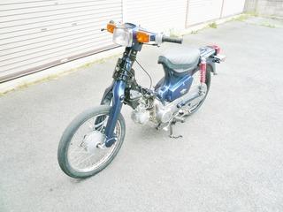 P1070456