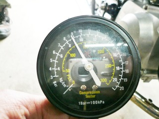 P1070208