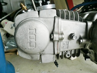 P1070267