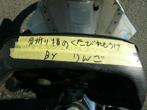 P1060218