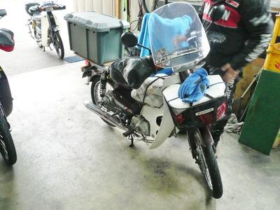 P1080198
