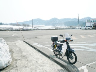 P1070044