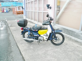 P1060766