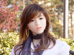 aiko-disabled-fembot-dsc00266