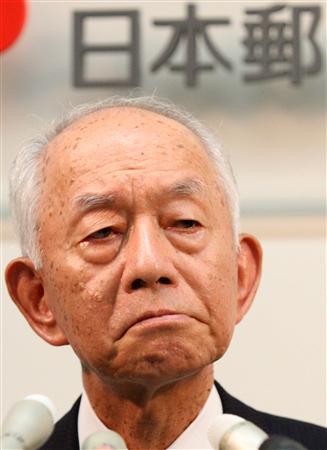 西川ゆうせい社長