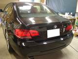 BMW320i(2)