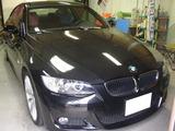 BMW320i(1)