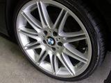 BMW320i(3)