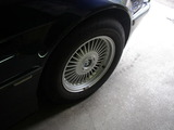 BMW750(3)