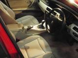 BMW325i(2)