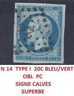 908survert1