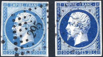 france14napo20c001