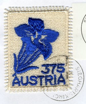 austriasewingstamp002