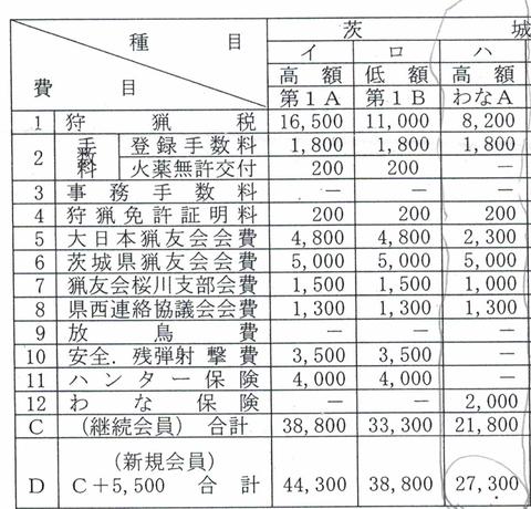 CCI_000208small