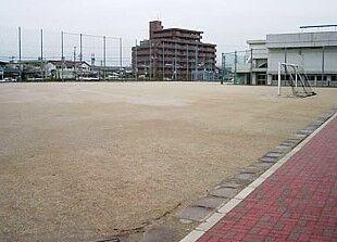 200505-2