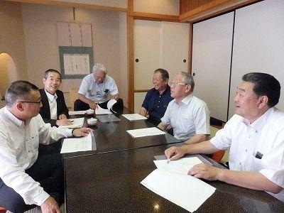 H30年全国CC総会仙台 役員会 (32)