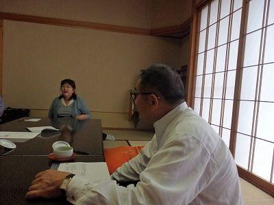 H30年全国CC総会仙台 役員会 (36)