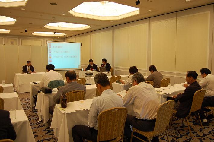 2014CC緑化協会総会 (23)NPO