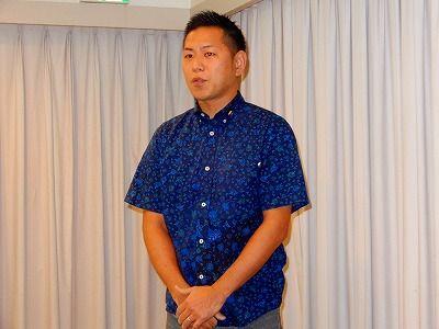 2019全国CC緑化協会沖縄総会 (39)
