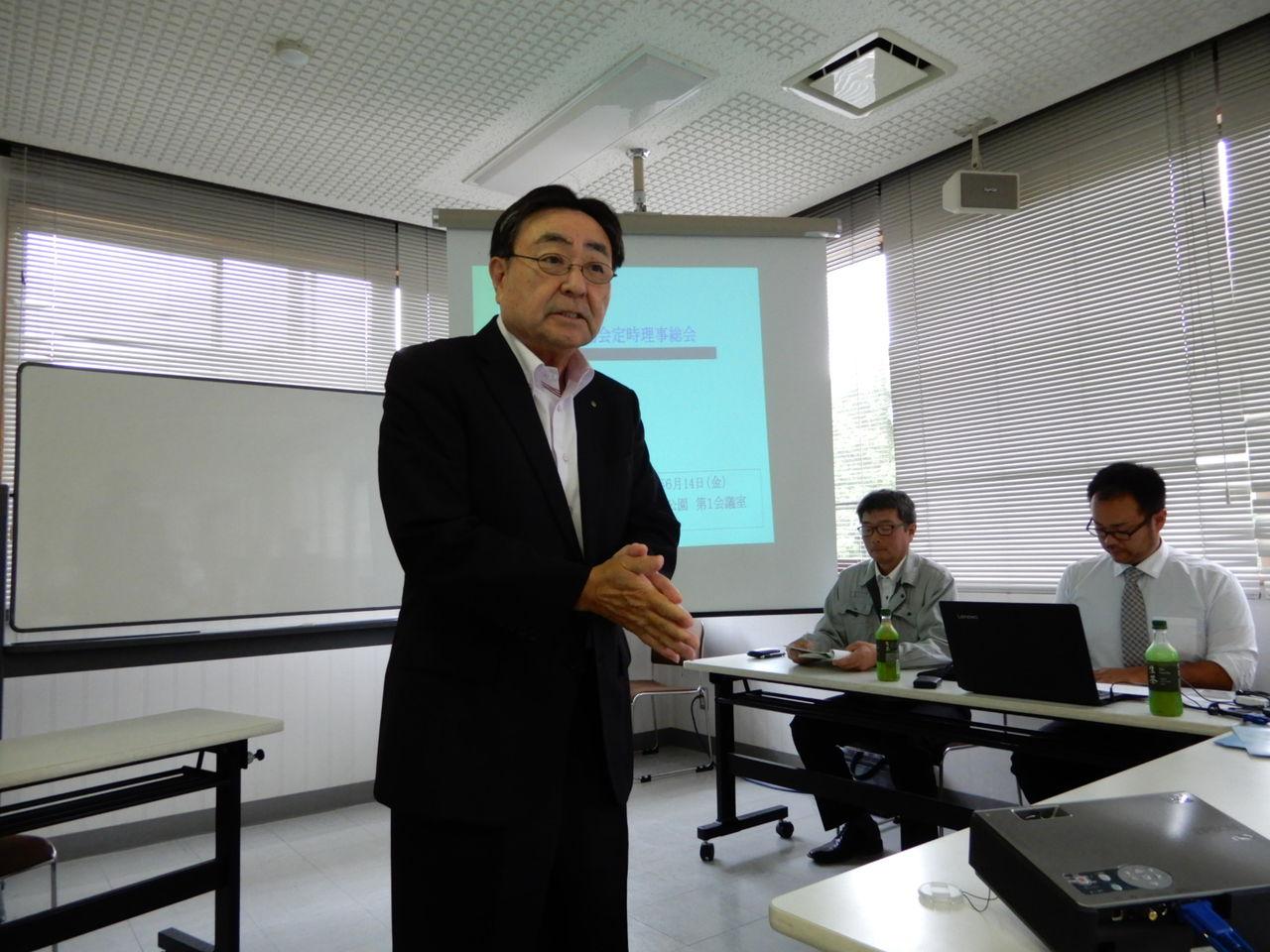 東海・NPO静岡県CC緑化協会2019総会 (31)