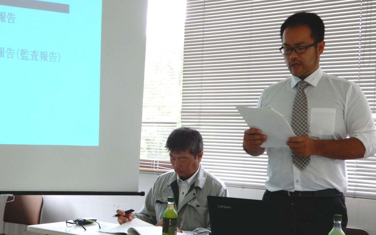 東海・NPO静岡県CC緑化協会2019総会 (35) のコピー