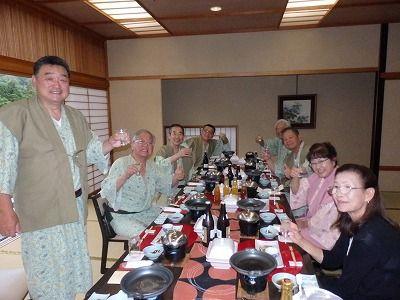 H30年全国CC総会仙台 役員会 (44)