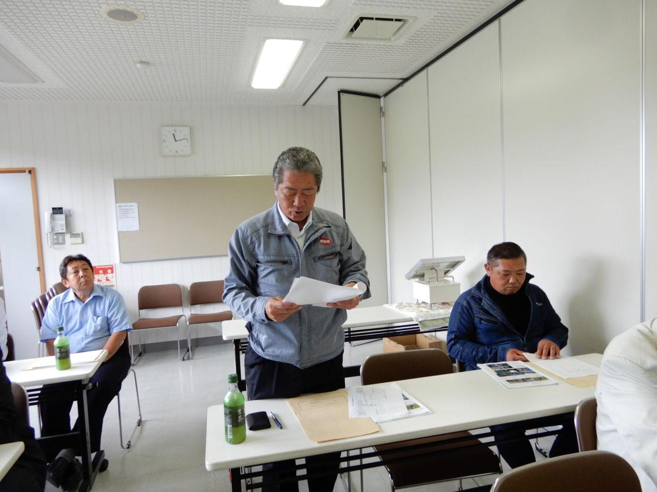 東海・NPO静岡県CC緑化協会2019総会 (41)