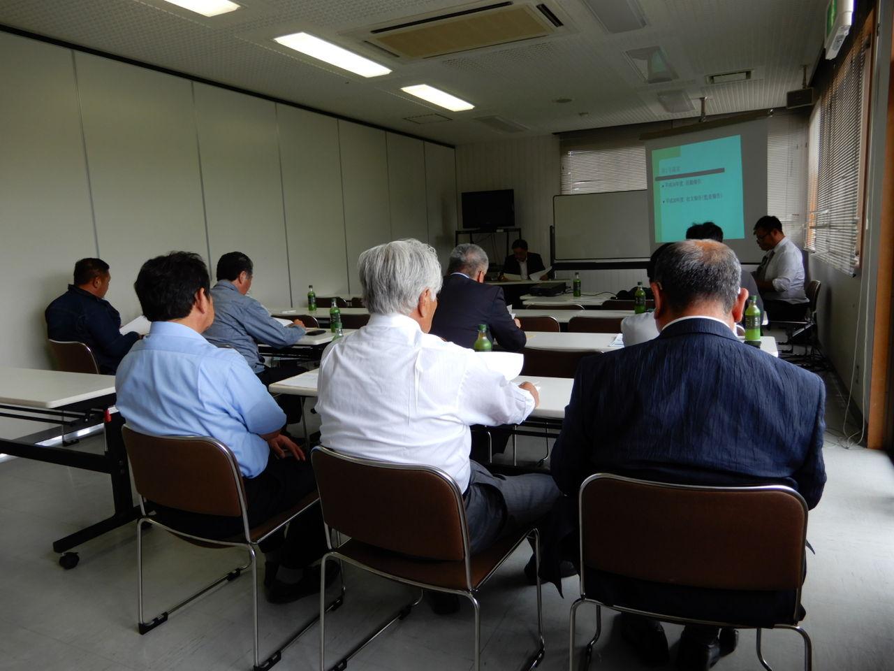 東海・NPO静岡県CC緑化協会2019総会 (39)