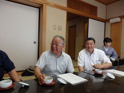 H30年全国CC総会仙台 役員会 (35)