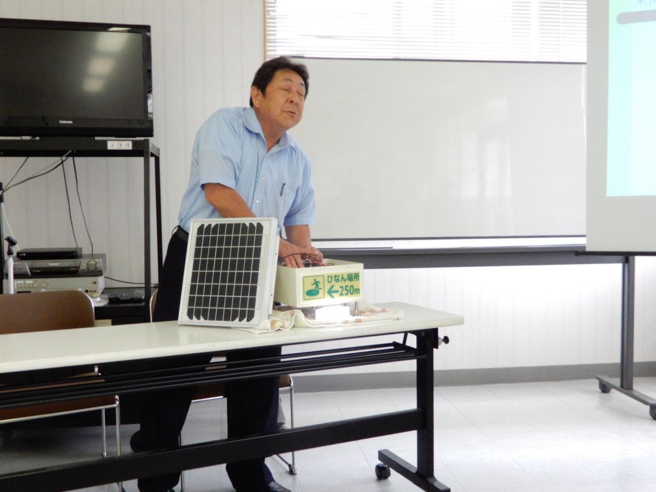 東海・NPO静岡県CC緑化協会2019総会 (45)