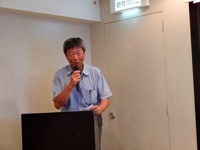 2019全国CC緑化協会沖縄総会 (91)