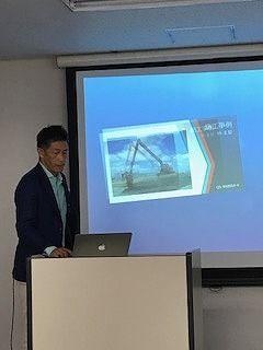 H30年全国CC総会仙台 役員会 (13)