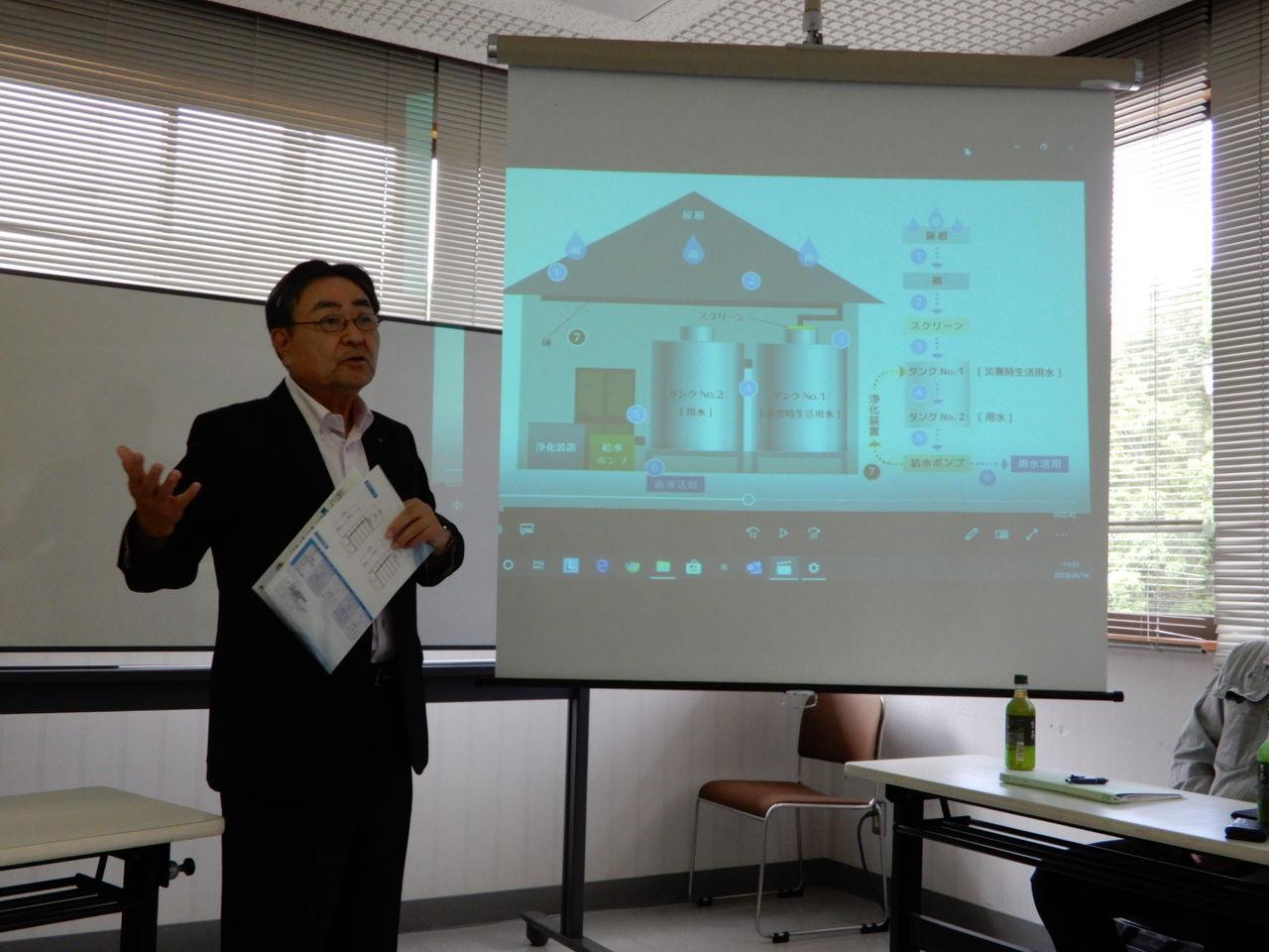 東海・NPO静岡県CC緑化協会2019総会 (53)