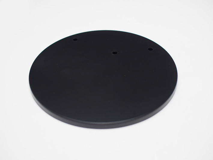 キン肉マン ブラックホールCCP (10)
