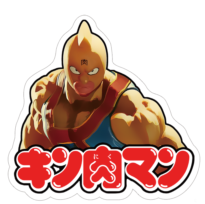 sticker_C_figure-1