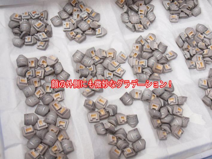 P3071504のコピー