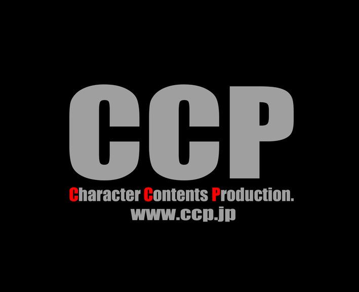 ★黒バックグレー文字CCP
