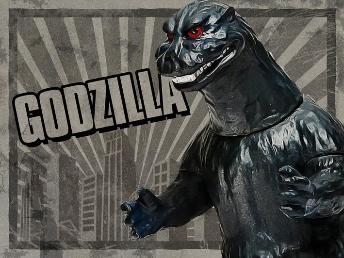 Godzilla_blog_01