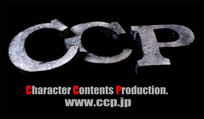 CCP (2)