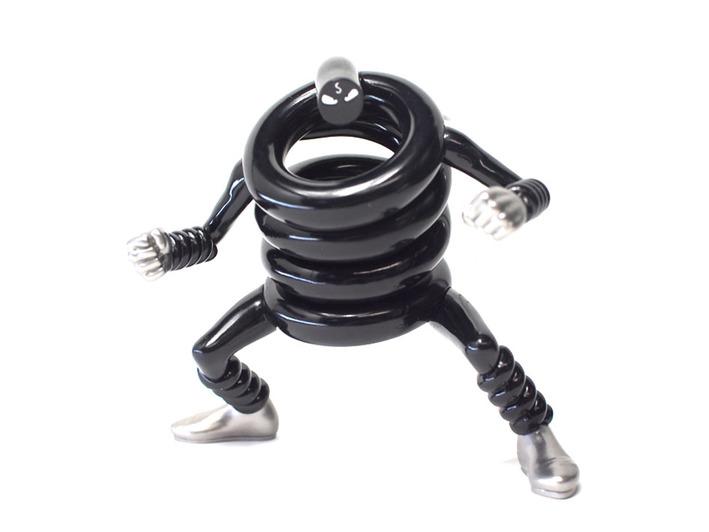 �2018年2月キンソフ販売用  ステカセキング黒