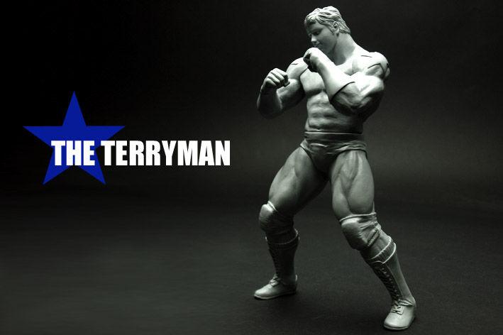 テリーマンの画像 p1_33